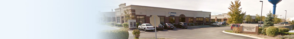 Contact Polaris Physical Therapy located at 3206 Heritage Trade Dr., Suite 114, Wake Forest, NC 27587