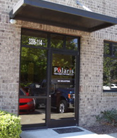 Raleigh, NC Physical Therapy, Wake Forest, NC Pedorthics, Chapel Hill, NC Orthotics located in Raleigh, NC